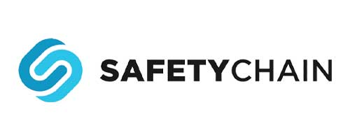 safetychain