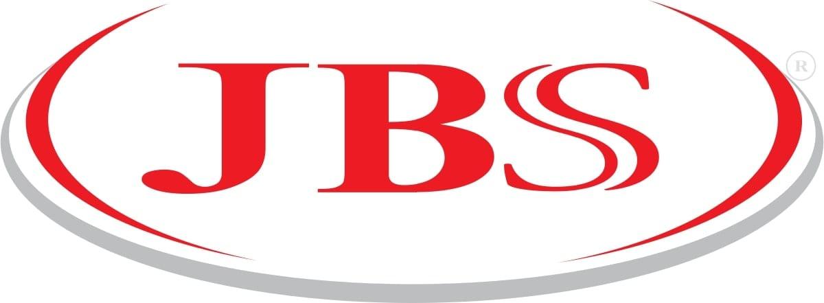 jbs food logo